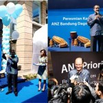 ANZ Grand Opening