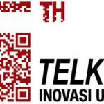 VT Telkomsel HUT