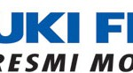 Suzuki Finance Company Profile