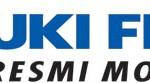 Suzuki Finance Company Profile