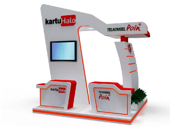 kartuhalo-roadshow-telkomsel02
