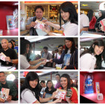 Telkomsel Poin Shop & Dine